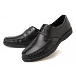 Одежда, обувь мужская