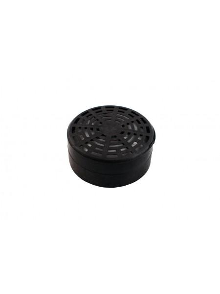 Фильтр для респиратора Vita РУ-60 м - марка А (000000953)