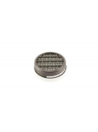 Фильтр для респиратора Vita РУ-60 м - тополь (000014383)