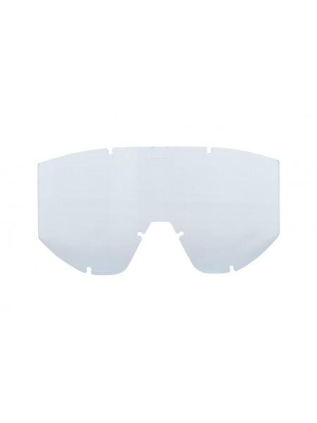 Стекло на очки Vision ( 000058920 )