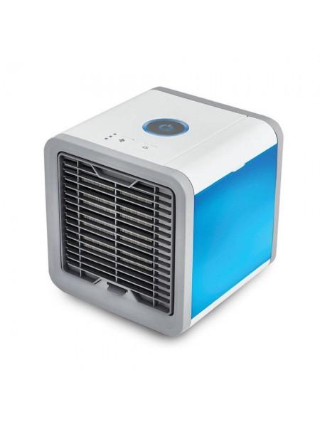Портативный переносной охладитель воздуха Arctic Air Cooler
