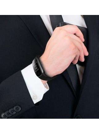 Часы с диктофоном и активацией голосом + шагомер Savetek GS-R48 8 Гб (100289)