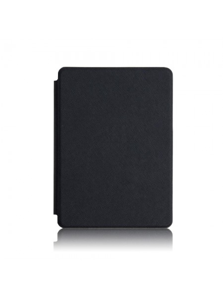 Чехол AIRON Premium для Amazon Kindle All-new 10th Gen Black (4821784622458)