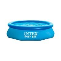 Надувной бассейн Intex 28120 Easy Set Pool 305x76 см (28120)