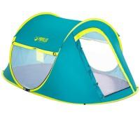 Палатка двухместная Bestway 68086 Cool Mount