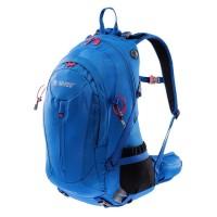 Рюкзак Hi-Tec Aruba 30L Синій