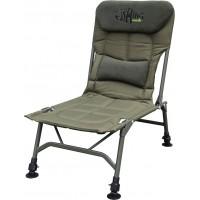Кресло Norfin Salford (NF-20602)
