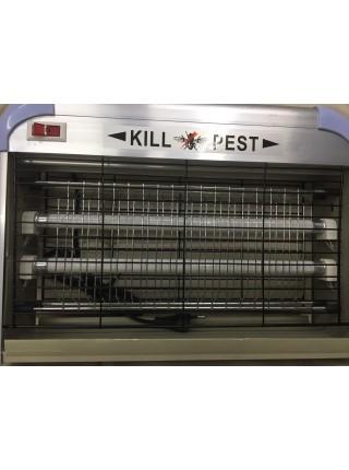 Электрическая москитная сетка Pest Killer BK-L20