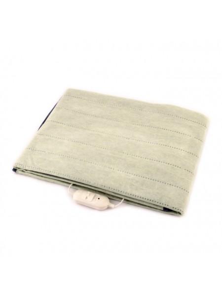 Электрическое простыню Yasam 120 × 160 см Серый (SUN5876)