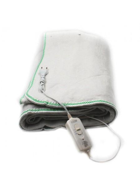 Электрическое простыню SUNROZ Electric Blanket 150x120 см (SUN5877)