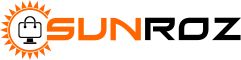 SUNROZ.com.ua